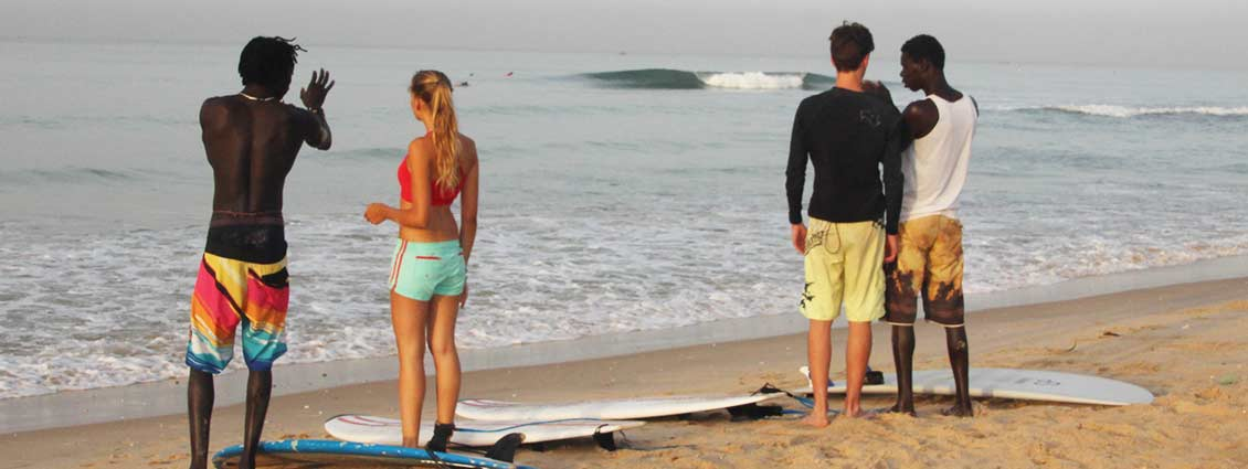 www-gosurf-dk-surf-school-learn-about-surfing-senegal-dakar